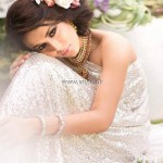 Mina Hasan Latest Collection 2012 for Women 002