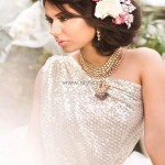 Mina Hasan Latest Collection 2012 for Women 003