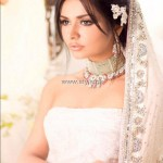 Mina Hasan Latest Collection 2012 for Women 004