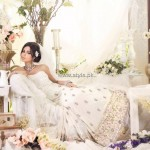 Mina Hasan Latest Collection 2012 for Women 005