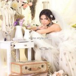 Mina Hasan Latest Collection 2012 for Women 006