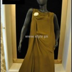 Nauratan Eid Collection 2012 for Women 001