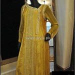 Nauratan Eid Collection 2012 for Women 002
