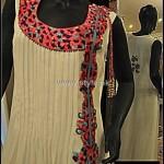 Nauratan Eid Collection 2012 for Women 003