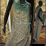 Nauratan Eid Collection 2012 for Women 004