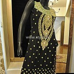 Nauratan Eid Collection 2012 for Women 005