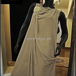 Nauratan Eid Collection 2012 for Women 006