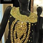 Nauratan Eid Collection 2012 for Women 007