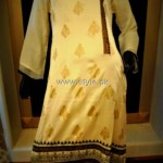 Nauratan Eid Collection 2012 for Women 008