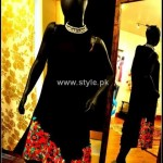 Nauratan Eid Collection 2012 for Women 009