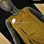 Nauratan Eid Collection 2012 for Women 010