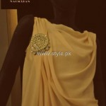 Nauratan Eid Collection 2012 for Women 011