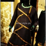 Nauratan Eid Collection 2012 for Women
