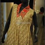 Nauratan Eid Collection 2012 for Women 014