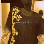 Nauratan Eid Collection 2012 for Women 015