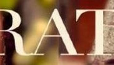 Nauratan New Collection 2012 At Melange 001