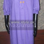 NazJunaid Eid Collection 2012 Outfits for Girls 004