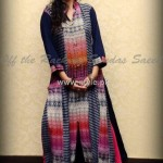 Off the Rack by Sundas Saeed Eid Collection 2012 006