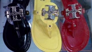 Panache Shoes Zamzama Eid Footwear Collection 2012 001