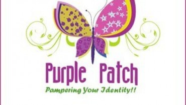 Purple Patch Handbags And Clutches 2012 For Women 001