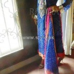Ramira Eid Collection 2012 Outfits for Women 001