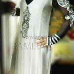 Ramira Eid Collection 2012 Outfits for Women 002