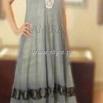 Ramira Eid Collection 2012 Outfits for Women 004