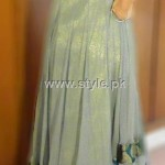 Ramira Eid Collection 2012 Outfits for Women 008