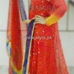 Ramira Eid Collection 2012 Outfits for Women 010