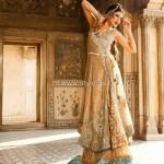 Saadia Mirza 2012 Noor-ul-Aine 2 for Women 002