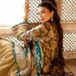 Saadia Mirza 2012 Noor-ul-Aine 2 for Women 003