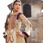 Saadia Mirza 2012 Noor-ul-Aine 2 for Women 004