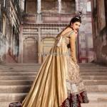 Saadia Mirza 2012 Noor-ul-Aine 2 for Women 006