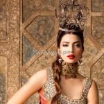 Saadia Mirza 2012 Noor-ul-Aine 2 for Women 007