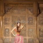 Saadia Mirza 2012 Noor-ul-Aine 2 for Women 008