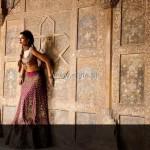 Saadia Mirza 2012 Noor-ul-Aine 2 for Women 009