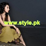 Saakh by Saba Luxury Pret 2012 Collection For Girls 004