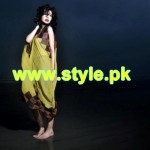 Saakh by Saba Luxury Pret 2012 Collection For Girls 005