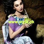 Saakh by Saba Luxury Pret 2012 Collection For Girls 008