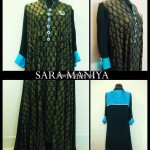 Sara Maniya New Outfits 2012 for Women and Girls 006