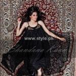 Shandana Khan Formal Wear Collection 2012 for Women 003