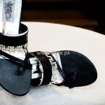 Sheherzad Haider Eid Shoes Collection 2012 Part 2 005