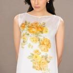 Silk by Fawad Latest Eid-Ul-Fitr Collection 010