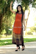Sobia Nazir Eid Collection 2012 for Women 005