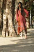 Sobia Nazir Eid Collection 2012 for Women 006