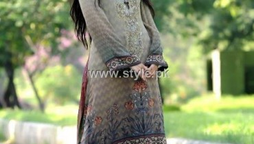 Sobia Nazir Eid Collection 2012 for Women 007