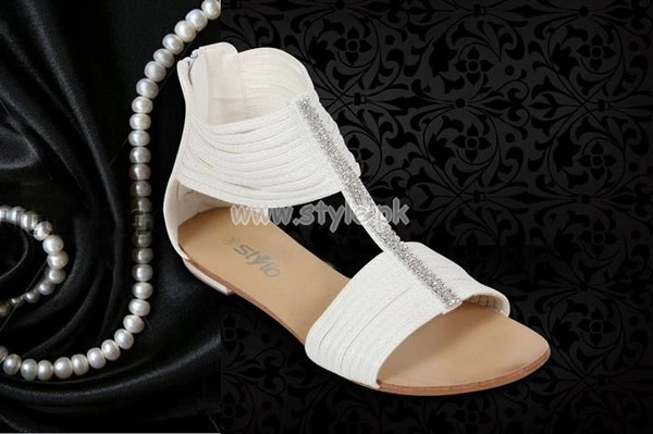PerfectWomensHeeledShoesCasualSpecialOccasionBlack2012LatestStylesLS57293-3.jpg