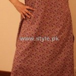 Sundus J. Eid Collection 2012 Outfits for Women 002