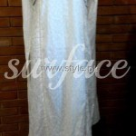 Surface Eid Collection 2012 Dresses for Women 002