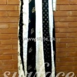 Surface Eid Collection 2012 Dresses for Women 003